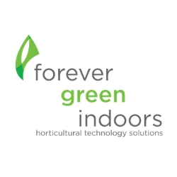 Forever green Indoors (FGI)