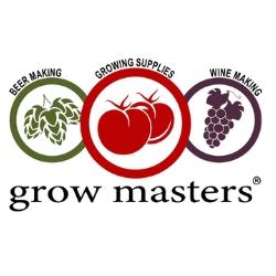 Grow Masters
