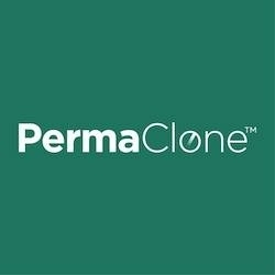 PermaClone