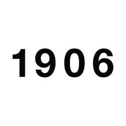1906 New Highs