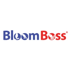 BloomBoss