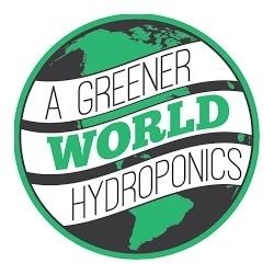 AGW Hydroponics