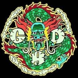 Green Dragon Hydroponics