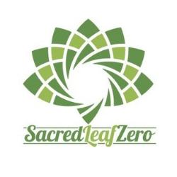 Sacred Leaf Zero (Atchison)