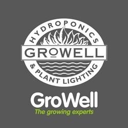 GroWell Hydroponics (Coleshill)