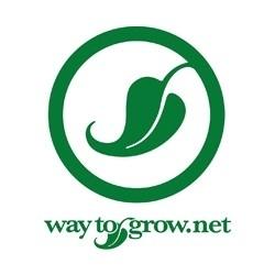 Way to Grow (Colorado Springs)