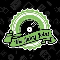 The Juicy Joint