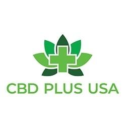 CBD Plus USA (Ada)