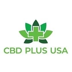 CBD Plus USA (North May)