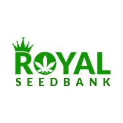 Royal Seedbank