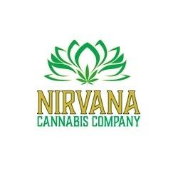 Nirvana Cannabis Company (Seattle)
