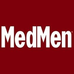 MedMen (Key West)