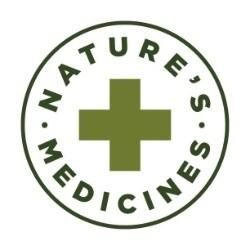 Nature's Medicines (Ellicott City)