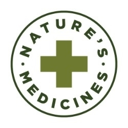 Nature's Medicines (Bay City)