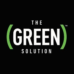 The Green Solution (West Alameda)