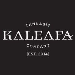 Kaleafa Cannabis Co. (Gresham)