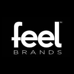 Feel Brands™