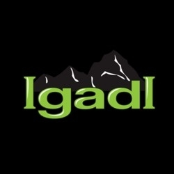 Igadi (Tabernash)
