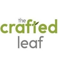 The Crafted Leaf