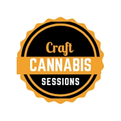 Craft Cannabis Sessions