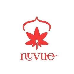 NuVue Pharma (Colorado Springs)