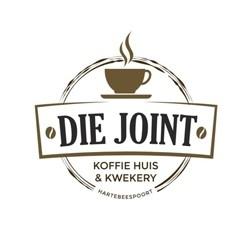 Die Joint