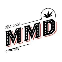 MMD (Marina (Del Rey)
