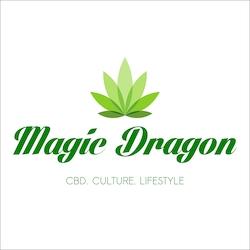 Magic Dragon (Rivonia)