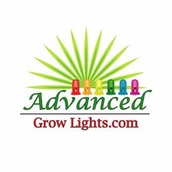 Advanced Grow Lights