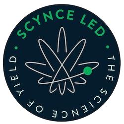Scynce LED