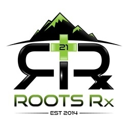 Roots RX (Aspen)