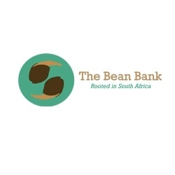 The Bean Bank