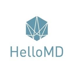 HelloMD