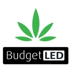 Budget LED