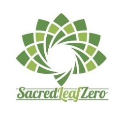 Sacred Leaf Zero (Wholistic Wellness)