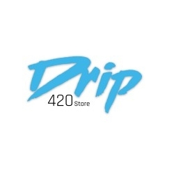 Drip 420