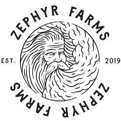 Zephyr Farms