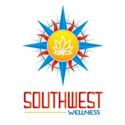Southwest Wellness Center (98th St)
