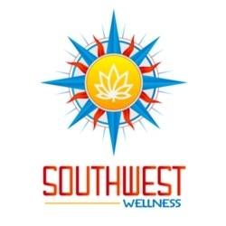 Southwest Wellness Center (98th St)