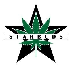 Starbuds (Main St)