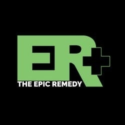 The Epic Remedy (Fillmore)