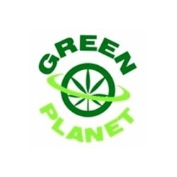 The Green Planet (Beaverton)