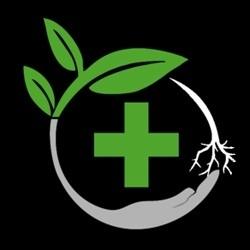 Today's Herbal Choice (Reedsport)