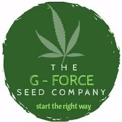 G-Force Seed Company
