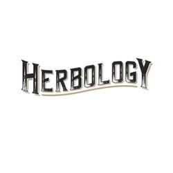 Herbology (Brookville)