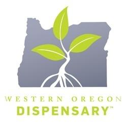 Western Oregon Dispensary (Cedar Mill)