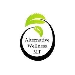 Alternative Wellness (Ennis)