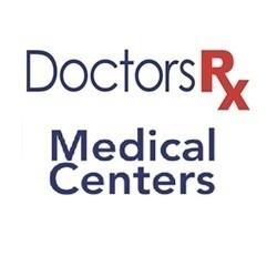 DoctorsRx Medical Centers (Hollywood)