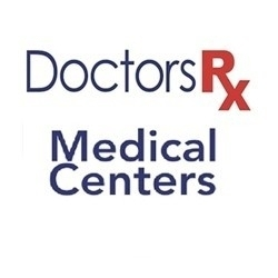 DoctorsRx Medical Centers (North Palm Beach)