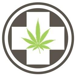 Dr. Green Relief (Bradenton)